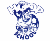 Hoop School Basketball Summer Camp