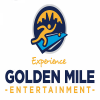 Golden Mile Regina Summer Camp