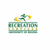 University of Regina Summer Camps