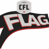 CFL Flag Football Summer Camp and Season
