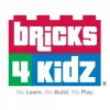 Bricks 4 Kidz Summer Camps Regina