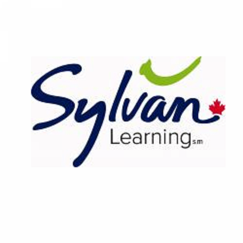 Sylvan Learning Schools Out Camp