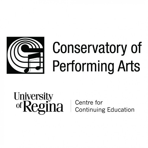 Conservatory of Performing Arts Summer Camps