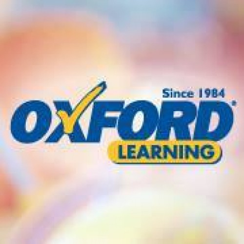 Oxford Learning Summer Camps